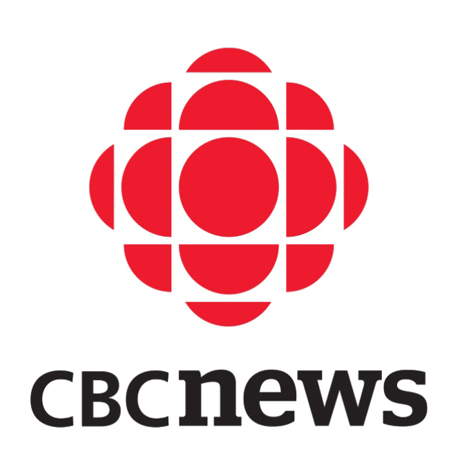 cbcnews-logo.jpg