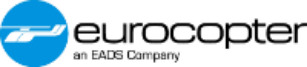 Click to view Eurocopter Products.
