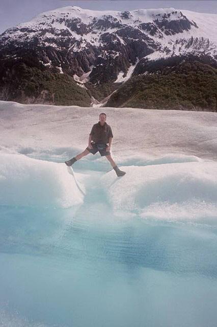 meddenhall-glacier_W.jpg