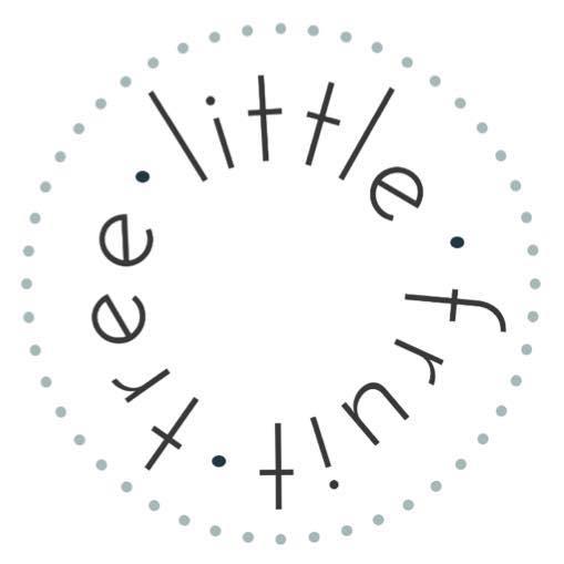 lft circle  2.png