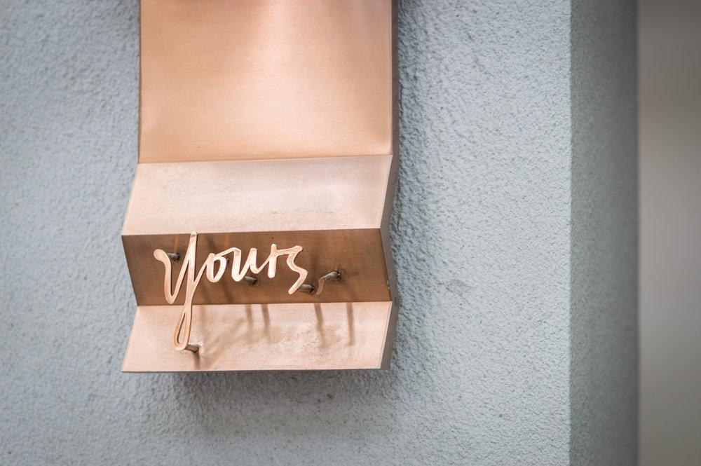 Clément NUSBAUMER - Yours Shop 2.jpg