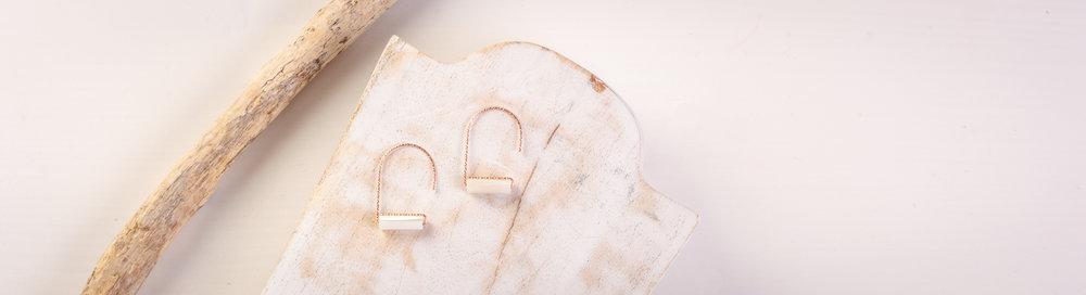 Philippines Earrings