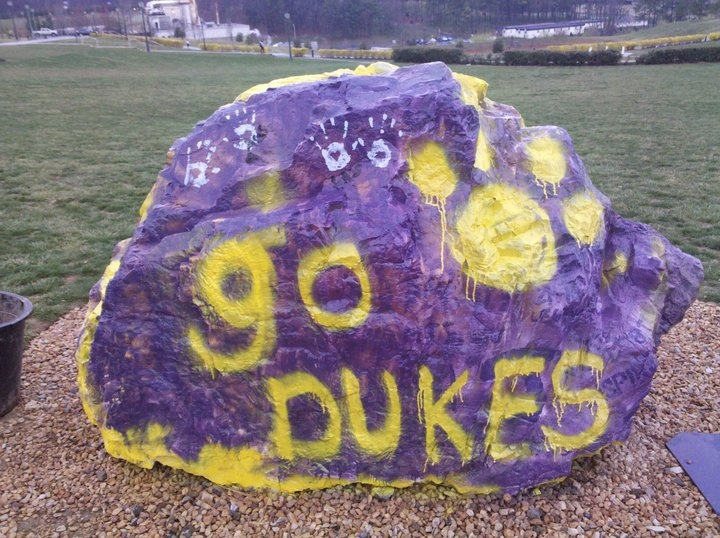 JMU Spirit Rock.jpg