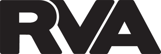 RVA Blog