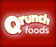 RMD-Advertising-OurClients-QrunchFoods.jpg