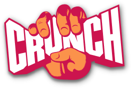 crunch fitness review