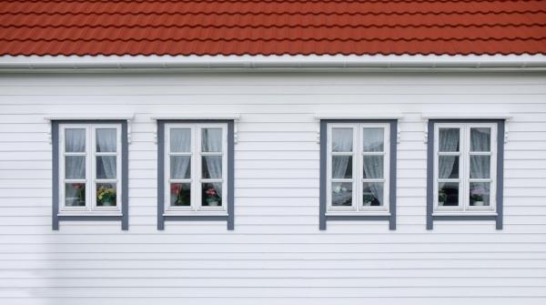 joys of homeownership
