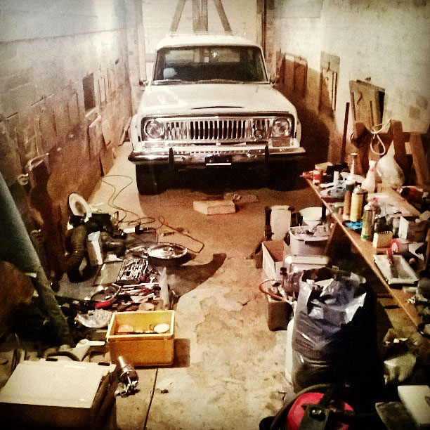 jeep-cherokee-chief-frames-80.jpg