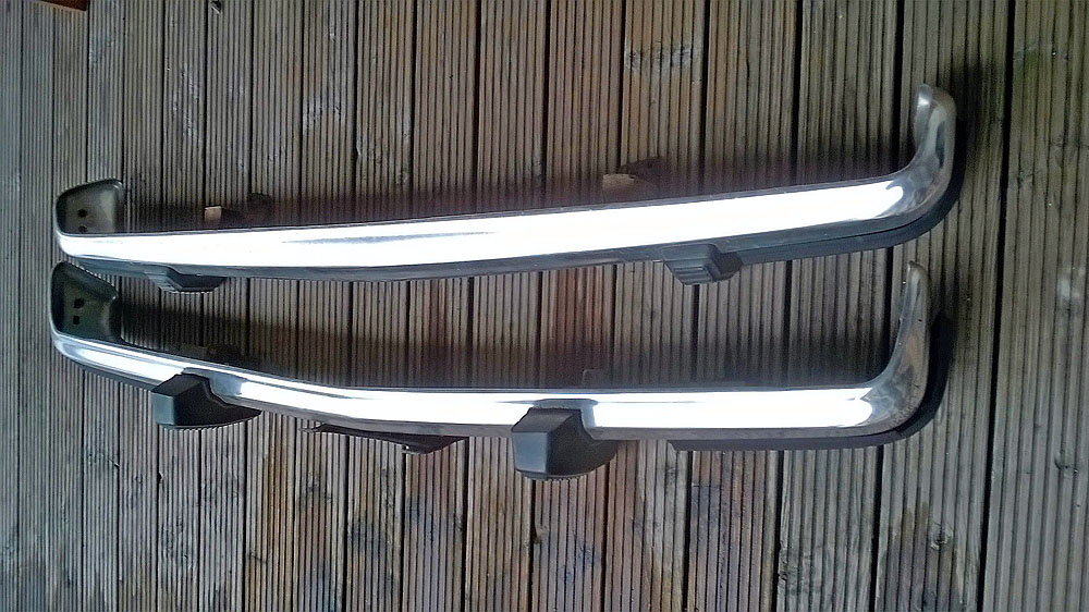 jeepCherokeeChief-Store-grand-wagonner-bumper-3