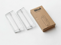 jeep-wagoneer-jtruck-clear-lens-cover