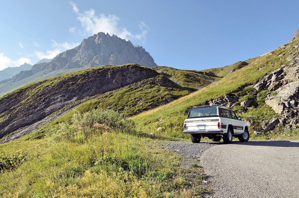 jeep-cherokee-chief-valloire-084.JPG