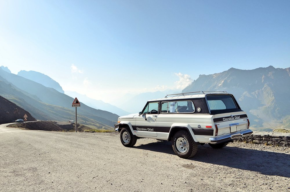 jeep-cherokee-chief-valloire-095.JPG