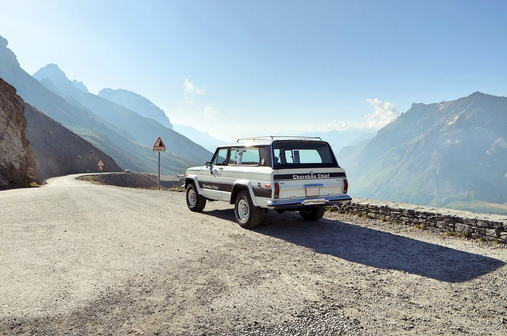 jeep-cherokee-chief-valloire-094.JPG