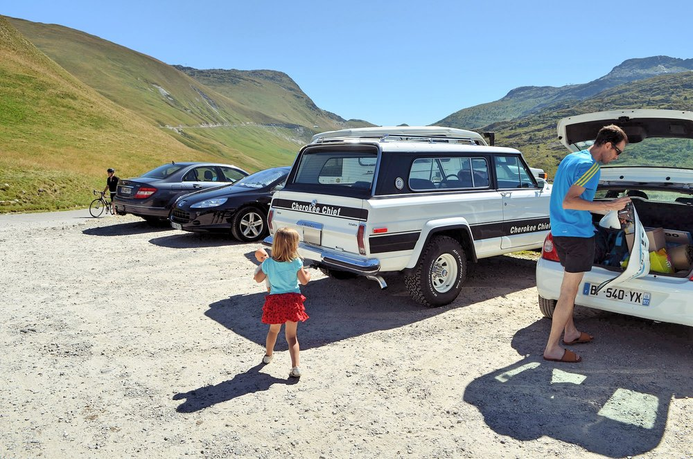 _jeep-cherokee-chief-valloire-029.JPG