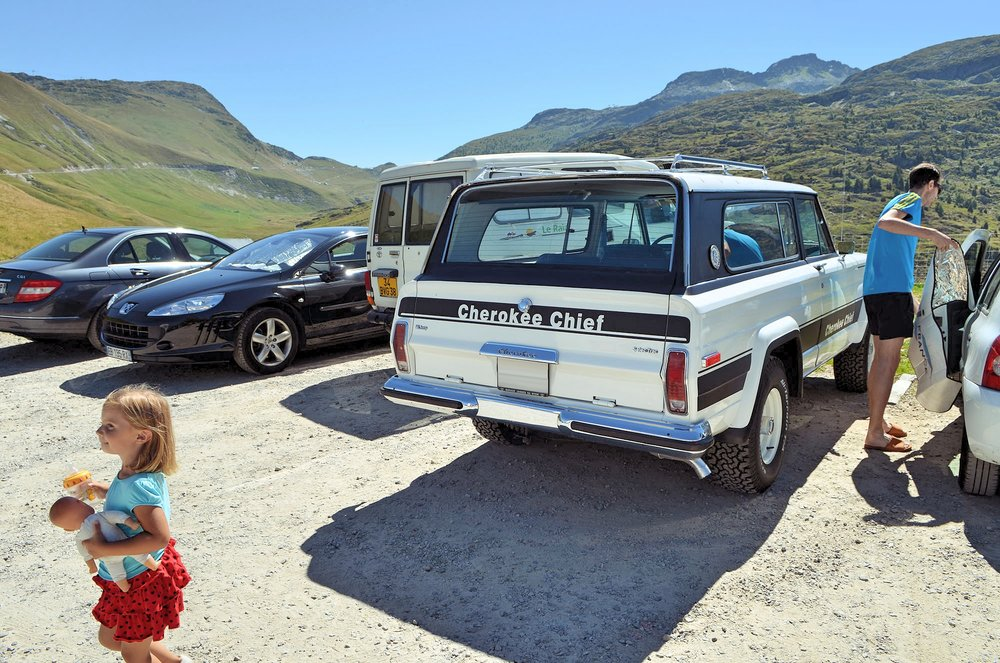 jeep-cherokee-chief-valloire-030.JPG