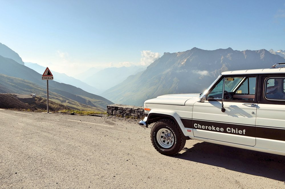 jeep-cherokee-chief-valloire-103.JPG