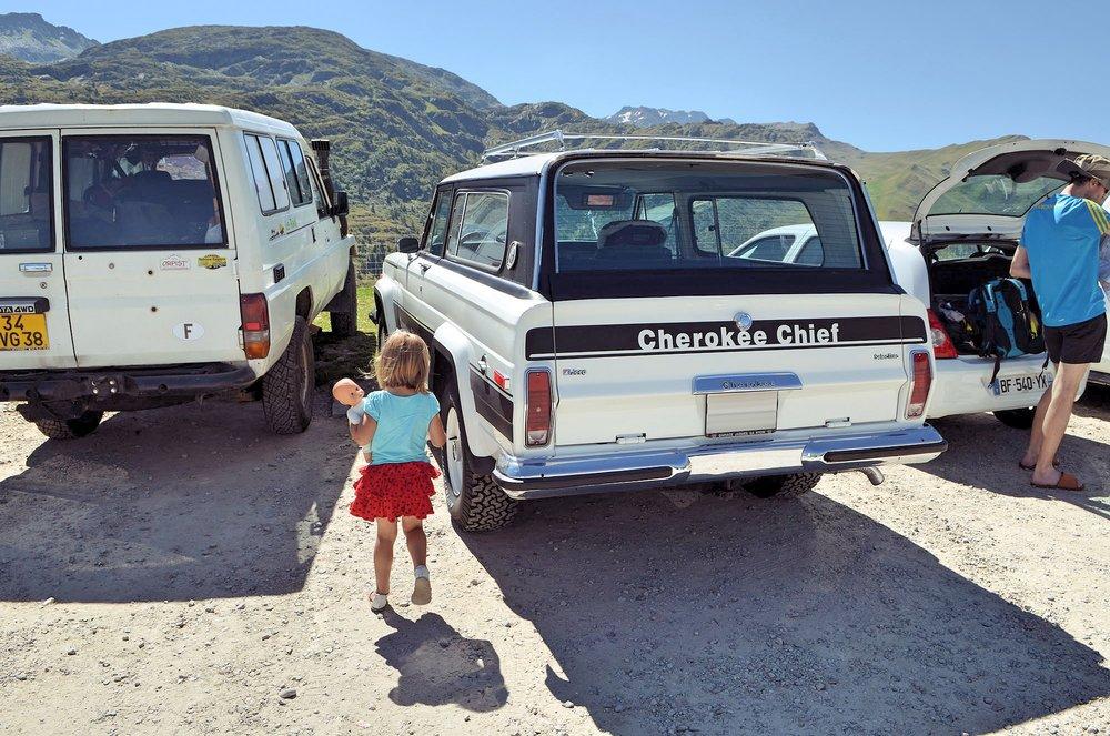 jeep-cherokee-chief-valloire-032.JPG