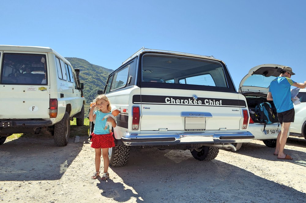 jeep-cherokee-chief-valloire-033.JPG