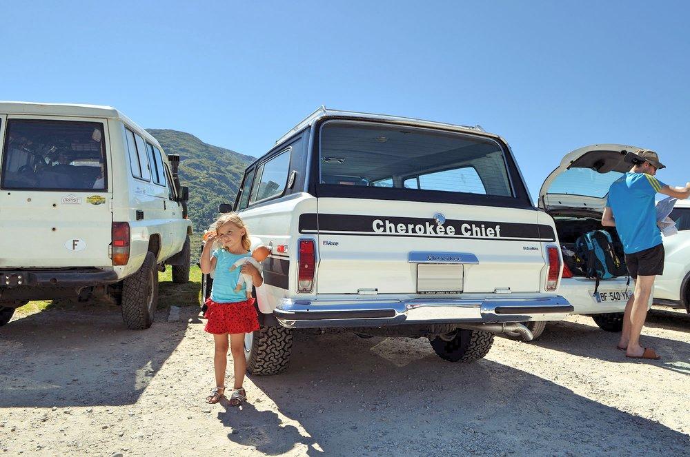 jeep-cherokee-chief-valloire-033.JPG