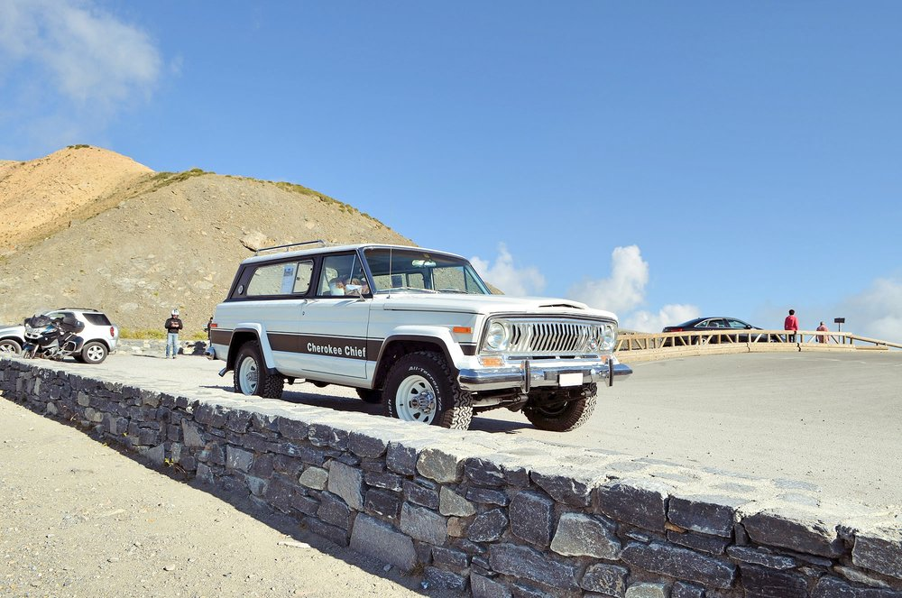 jeep-cherokee-chief-valloire-108.JPG