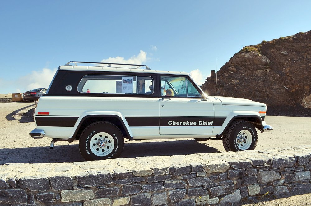 jeep-cherokee-chief-valloire-110.JPG