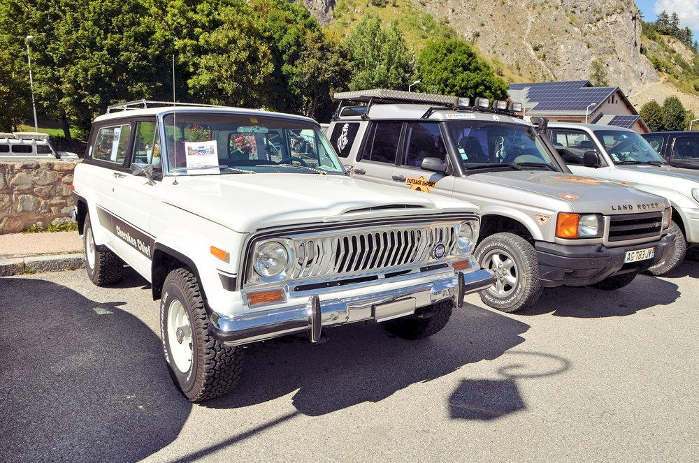 jeep-cherokee-chief-valloire-038.JPG