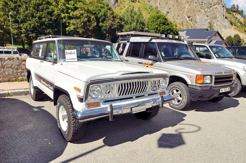 jeep-cherokee-chief-valloire-038.JPG