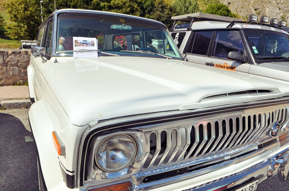 jeep-cherokee-chief-valloire-040.JPG