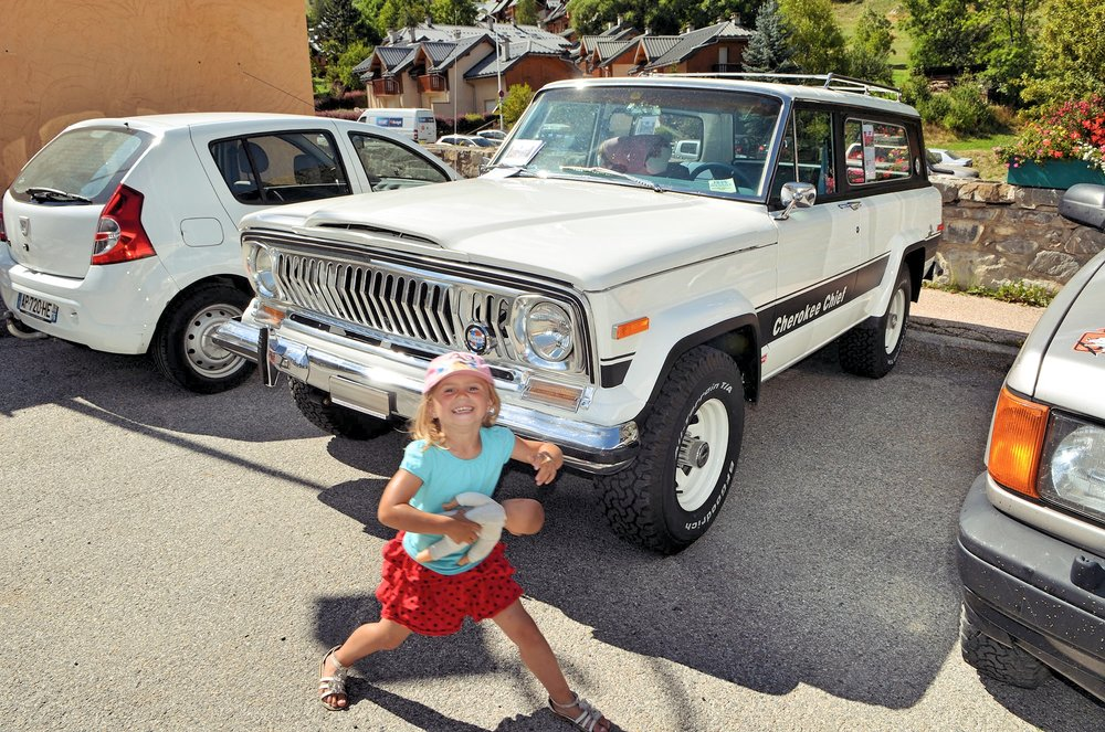 jeep-cherokee-chief-valloire-044.JPG