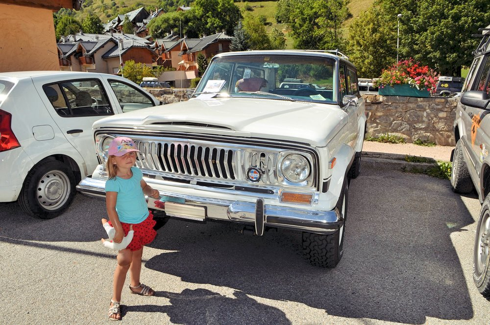 jeep-cherokee-chief-valloire-043.JPG