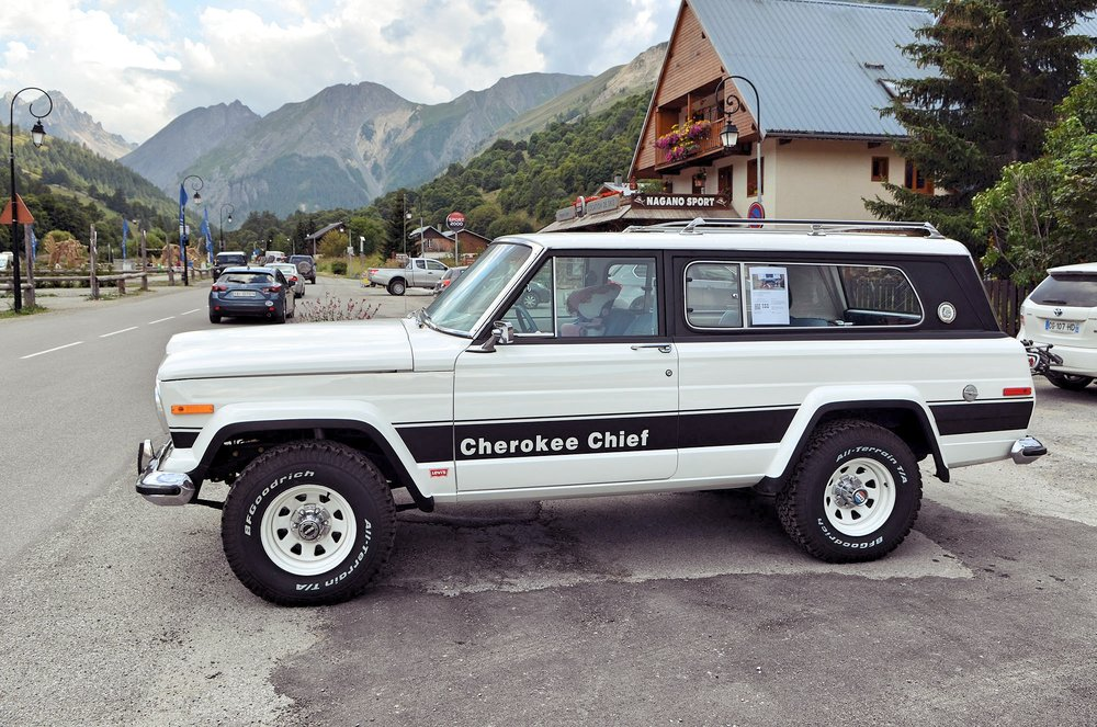 jeep-cherokee-chief-valloire-049.JPG