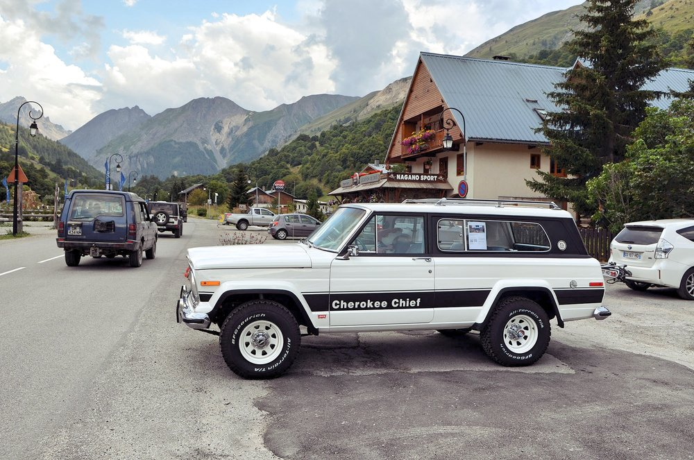 jeep-cherokee-chief-valloire-051.JPG