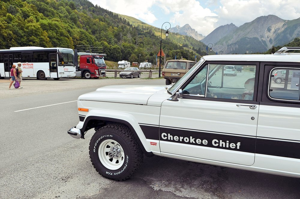 jeep-cherokee-chief-valloire-052.JPG