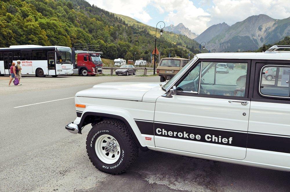jeep-cherokee-chief-valloire-052.JPG