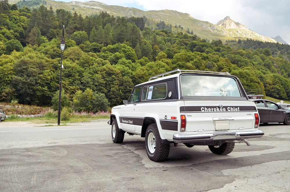 jeep-cherokee-chief-valloire-055.JPG