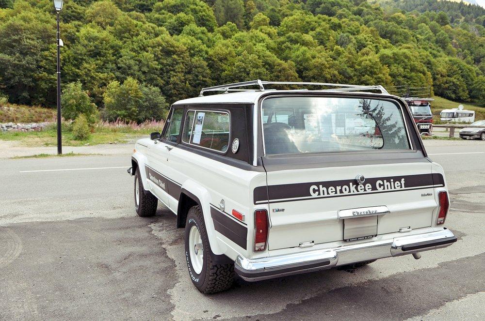 jeep-cherokee-chief-valloire-056.JPG