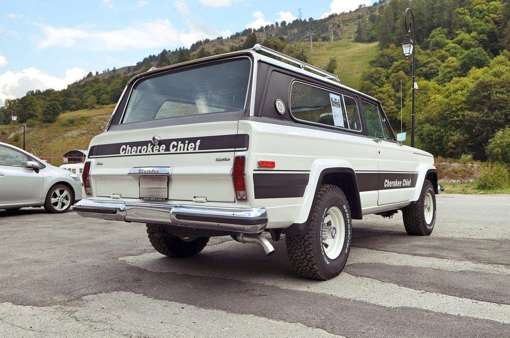 jeep-cherokee-chief-valloire-058.JPG