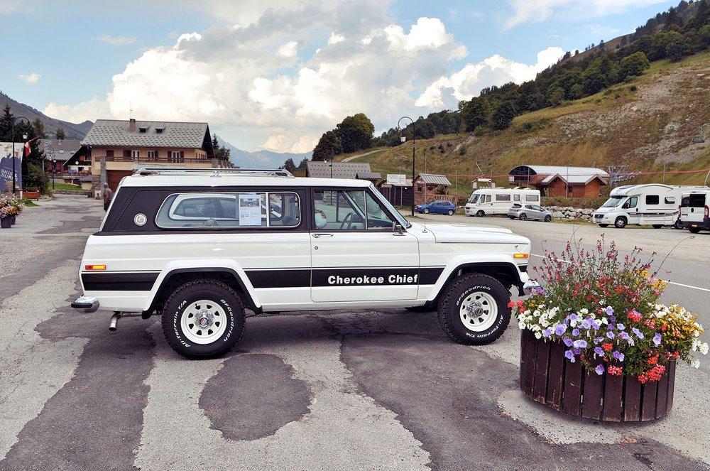 jeep-cherokee-chief-valloire-059.JPG