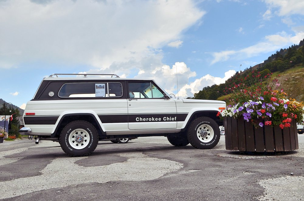 jeep-cherokee-chief-valloire-060.JPG
