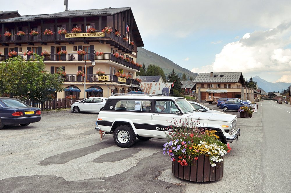 jeep-cherokee-chief-valloire-061.JPG