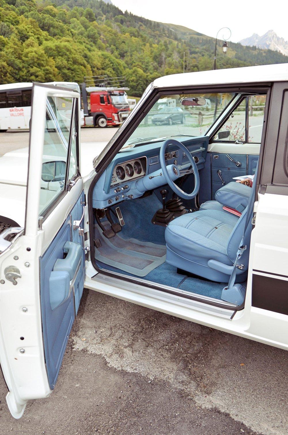 jeep-cherokee-chief-valloire-063.JPG