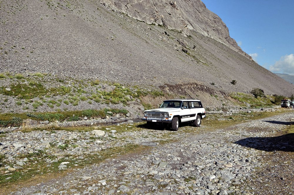 jeep-cherokee-chief-valloire-157.JPG