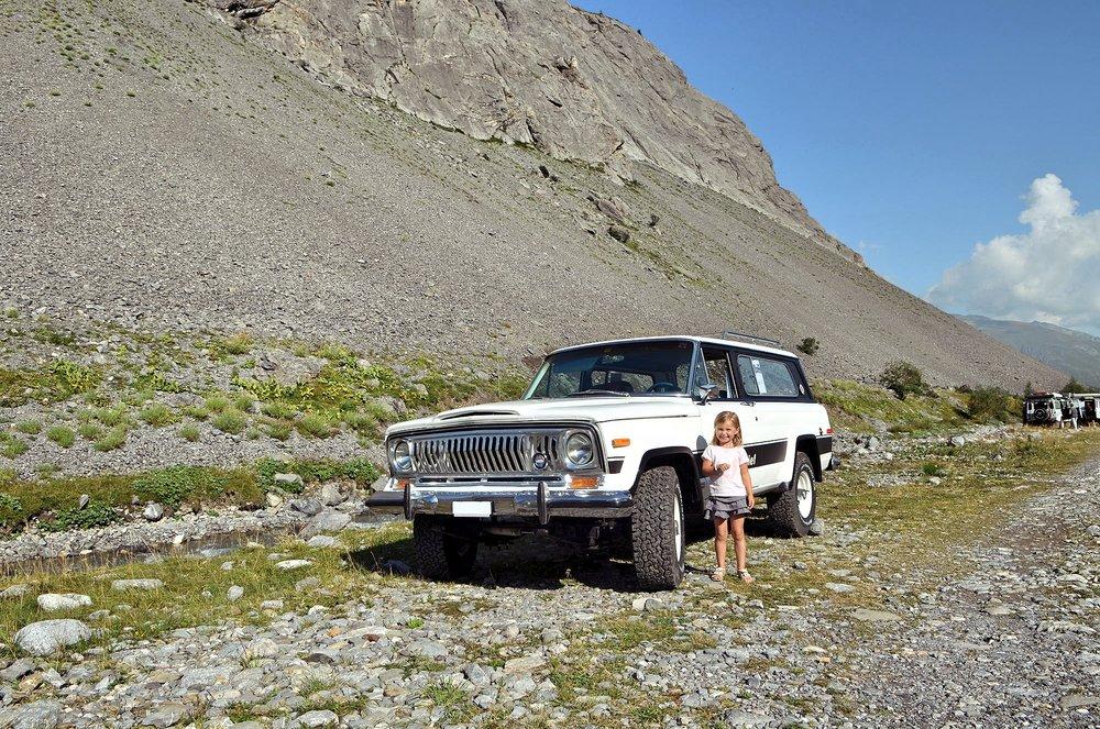 jeep-cherokee-chief-valloire-160.JPG