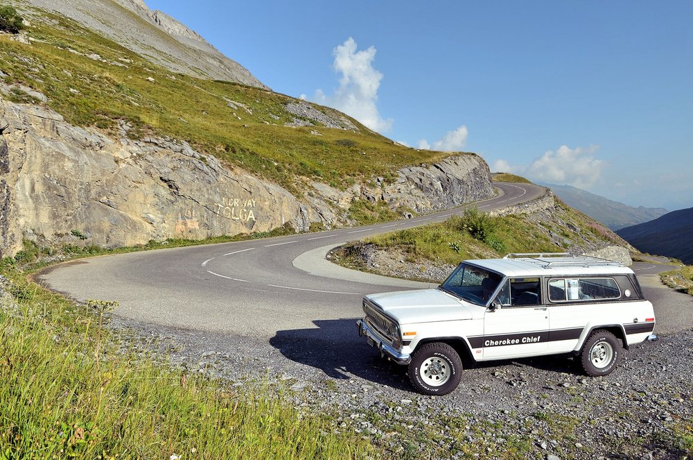 jeep-cherokee-chief-valloire-071.JPG
