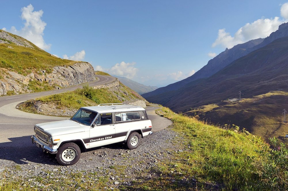 jeep-cherokee-chief-valloire-072.JPG