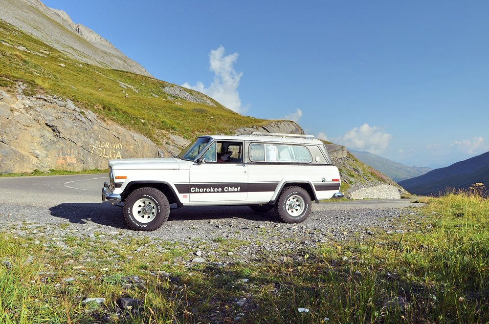 jeep-cherokee-chief-valloire-074.JPG
