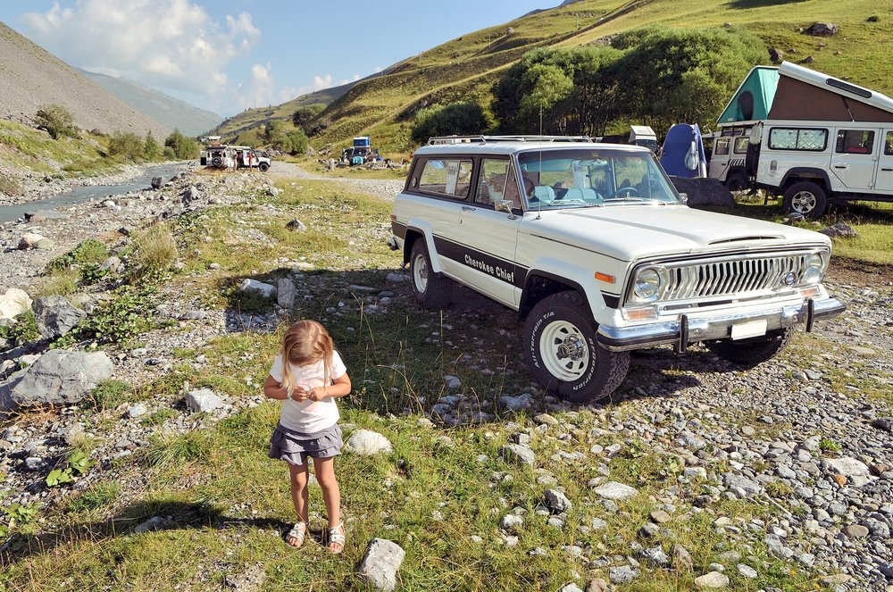 jeep-cherokee-chief-valloire-168.JPG