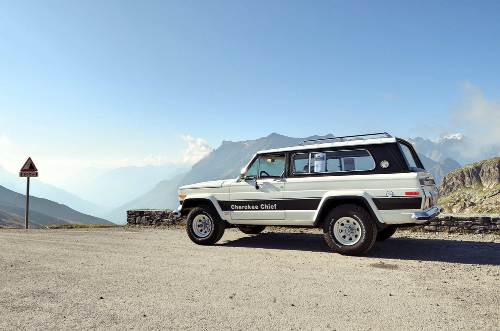 jeep-cherokee-chief-valloire-096.JPG