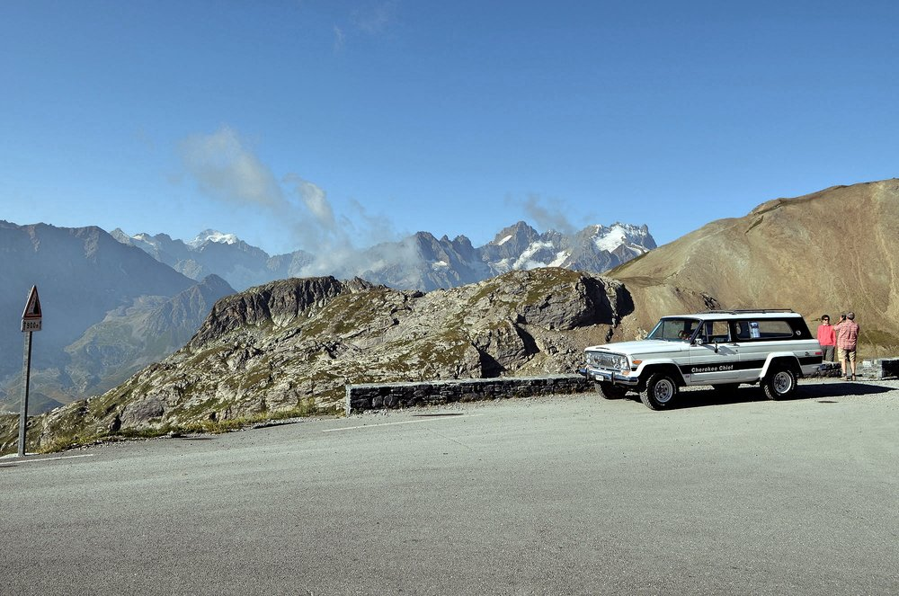 jeep-cherokee-chief-valloire-097.JPG