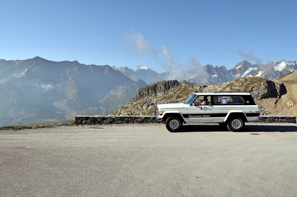 jeep-cherokee-chief-valloire-099.JPG